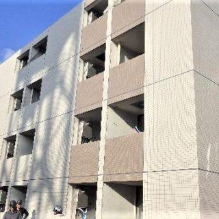 東京都日野市新井新築工事