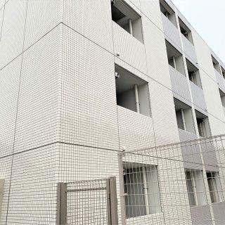 茅ヶ崎市小和田 3丁目新築工事